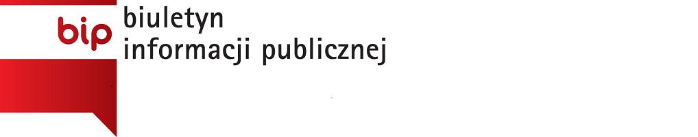 Biulyten Informacji Publicznej Samodzielnego Szpitala Miejskiego